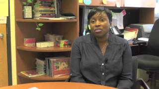 Urban Education Leadership: Challenges at an Inner City School