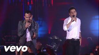 Zezé Di Camargo & Luciano - Toma Juízo / Preciso Ser Amado