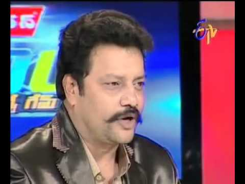 Xxx Mp4 Sai Kumar Dialogue Of Mahabharatha In WOW 3gp Sex