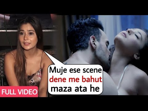 Xxx Mp4 Sara Khan And Angad Hasija Announcement Of New Song Tera Jism Song Launch Conference 3gp Sex