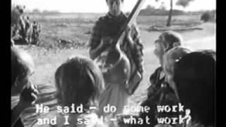 Gupi Gayen Bagha Bayen 1969