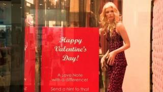 UAE Islamic love guru urges women to enjoy sex