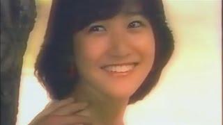 Drizzle Rain - Yukiko Okada Ver -