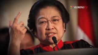 Benarkah Ada Percakapan SBY dengan Ma'ruf Amin?