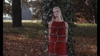 Belle de Jour | Tráiler