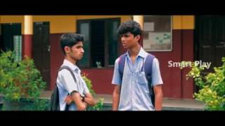 BEST PROPOSAL EVER !! SHANTI MUHURTHAM SHORT FILM ..Short films 2017