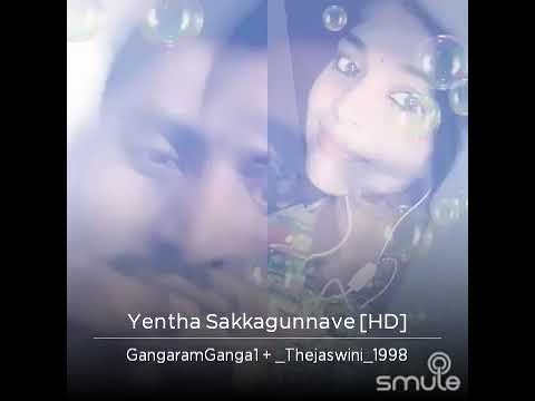 Xxx Mp4 Rangasalam 3gp Sex