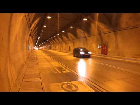 Yamaha Yzf R1 Tünel