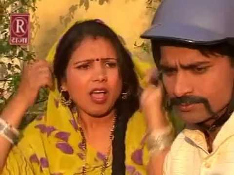 Xxx Mp4 Chacha Chalak Chachi Nalak II Dehati Comedy Natak II Munna Baaz Sihani Pushpa Gosai 3gp Sex