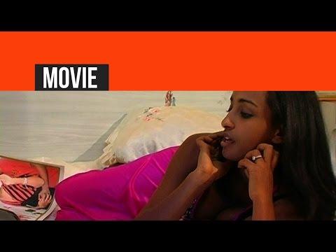 LYE.tv Daniel Abraham መታዓብይቲ Meteabiti Official Eritrean Movie New Eritrean Movie 2015
