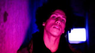 Rilès - College Dropout (Music Video)