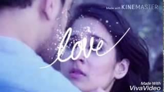 Musaafir|| kaise jiungi kaise tere bina ||nil avni || most heart touching song for whatsapp status||