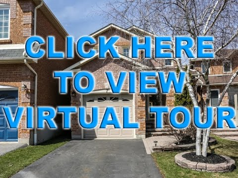 Xxx Mp4 Whitby Real Estate 7 Heaver Drive 3gp Sex
