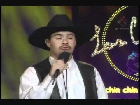Edson Zúñiga