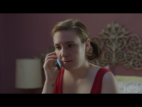 Girls Season 6 Episode 7: Inside the Episode (HBO)