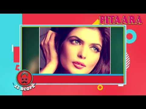 Xxx Mp4 Latest Punjabi Celeb News 22 SCOPE Ihana Dhillon Pitaara TV 3gp Sex