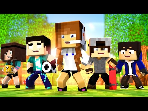 Xxx Mp4 Minecraft HARDCORE BEBÊS BATALHA DOS BEBÊS 1 3 3gp Sex