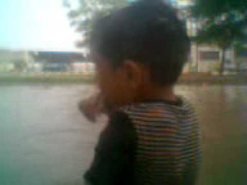 ahmad 02