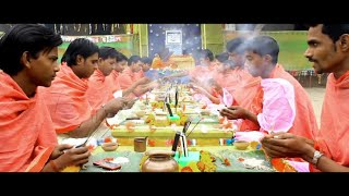 mobile pooja song from maithili cinema-film
