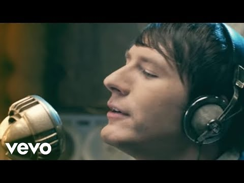 Owl City To The Sky Official Video