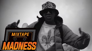 MoStack - Stop Lying #MadExclusive | @MixtapeMadness