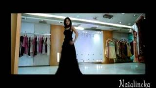 Priyanka Chopra - Fashion