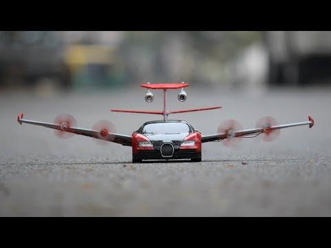 Xxx Mp4 How To Make A Airplane Aeroplane Car 3gp Sex