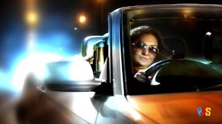 Bangla Hot Song - Desi Girl - Nodi