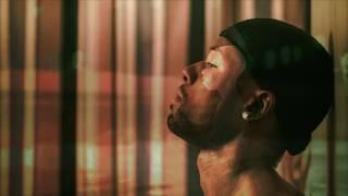 (Moonlight Film) Jidenna - Classic Man ft. Roman GianArthur (Screwed)