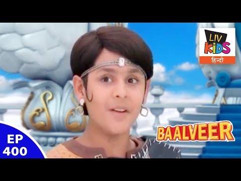 Xxx Mp4 Baal Veer बालवीर Episode 400 New Rani Pari In Parilok 3gp Sex