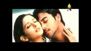 Konjam Konjam - Arindhum Ariyamalum - HD Video Songs