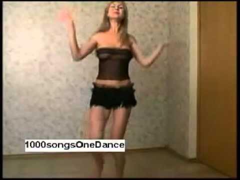 Xxx Mp4 Ey To Dokhtare Bala Iran Persian Hot Sex Dance MP4 3gp Sex