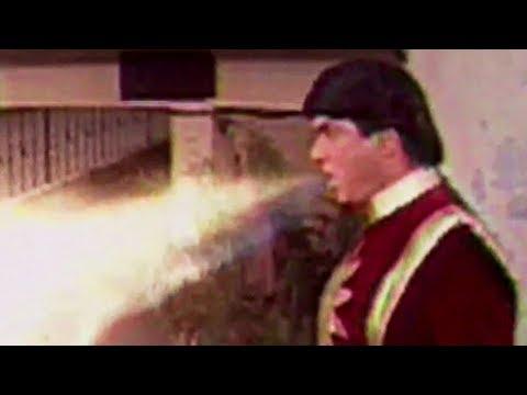Xxx Mp4 Shaktimaan Hindi – Best Kids Tv Series Full Episode 198 शक्तिमान एपिसोड १९८ 3gp Sex