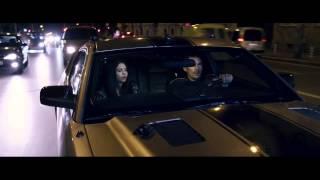 Selena Gomez - Getaway (Bickering Scenes)
