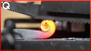 Most Satisfying Factory Machines and Ingenious Tools ▶2