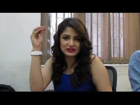 Xxx Mp4 Video Exclusive Interview Of Actress Srabanti 3gp Sex