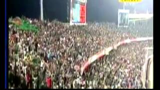 Jahangir Sarker patriotic song' Amader voy ki rey ma'