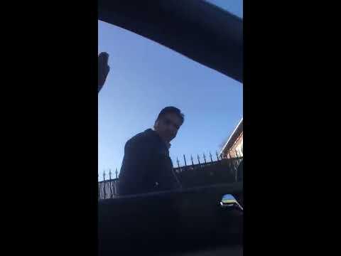 You  bloody  fuck  you  bastard  bitch