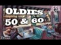 Grandes Éxitos de los 50 Y 60. En Inglés. (Greatest Hits / Golden Oldies 50 & 60) Vol.2