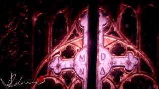 Madonna - Girl Gone Wild (MDNA Tour DVD)