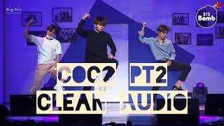 [AUDIO + DOWNLOAD] O.T. Genasis - Coco Part 2 (JUNGKOOK) | 172508 BTS Home Party
