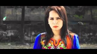 Bangla New Song 2015 Ek Hridoyer Bhalobasha