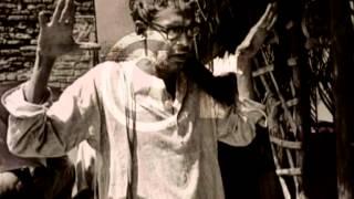 ritwik| Ritwik Ghatak| Hritwik| Bengali| Film maker| Titas ekti nodir nam| Meghe Dakha Tara