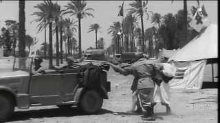 Pastasciutta nel deserto (1962)