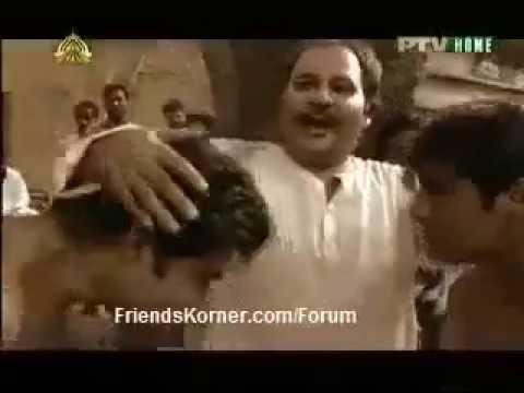Sohail Sameer , Shamyl Khan - Hot Hunks playing Kabbaddi
