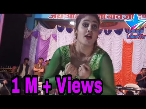 Xxx Mp4 हरियाणवी डांस गोरी नागोरी का सबसे कातिल डांस Gori Nagori Latest Dance Maina Haryanvi 3gp Sex