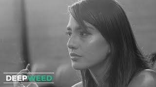 Janice Griffith Opens Up About Her Love for the Plant  | DEEP WEED