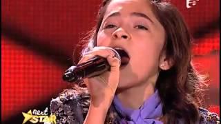 Bianca Petcu - Shontelle -