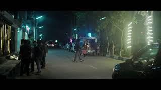 Emon kano korcho | milon & Nishi | Apurbo & safa kobir| video song |