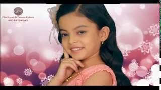 Grand city Shopping Mall Ad film commercial